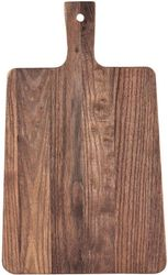 snijplank---walnut---26x42x1.5-cm---house-doctor[0].jpg